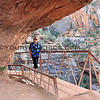 2016-09-28_Zion_Canyon Overlook Trail_3.JPG