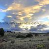 2016-09-28_Sunset on Hwy 89_9.JPG
