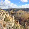 2016-10-05_Yellowstone_North Rim_5.JPG