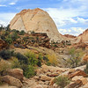 2016-10-11_Capitol Reef_28_Capitol Gorge.JPG
