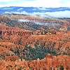 2016-09-29_Bryce Canyon_Sunset_Bryce Point_28.JPG