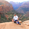 2016-09-28_Zion_Canyon Overlook Trail_20.JPG