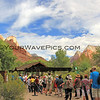 2016-09-28_Zion_Visitor Center bus line_8.JPG