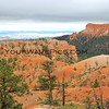 2016-09-29_Bryce Canyon_Sunrise Point_60.JPG