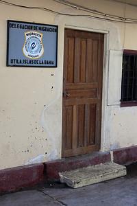 Utila-pb-7