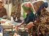 Mercados tradicionales