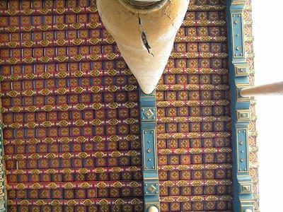 Uzbekistan Ouzbekistan