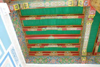 Hijar Hizar mosque