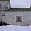 2009-03-02-15-28_0803_K10DUSM