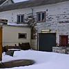 2009-03-02-15-28_0805_K10DUSM