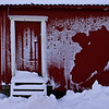 2009-02-28-16-35_0570_K10DUSM