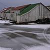 2009-03-02-15-11_0788_K10DUSM