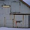 2009-03-02-15-30_0808_K10DUSM
