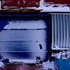 2009-02-28-16-41_0582_K10DUSM