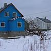 2009-03-01-16-23_0695_K10DUSM