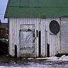 2009-03-02-15-26_0802_K10DUSM
