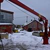 2009-03-01-16-15_0684_K10DUSM