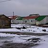 2009-03-02-15-13_0794_K10DUSM