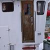 2009-03-01-16-36_0717_K10DUSM