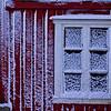 2009-02-28-16-36_0572_K10DUSM