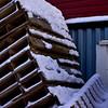 2009-02-28-16-40_0580_K10DUSM