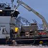 2009-03-01-16-54_0746_K10DUSM