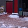 2009-03-01-16-46_0735_K10DUSM