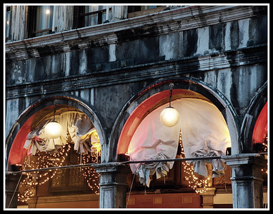 SanMarcoLighting,Venice