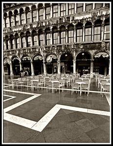 SanMarcoSeating,Venice