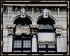 Windows,Venice