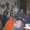 VICKI'S FRIENDS - COSTA RICA & NICARAGUA : VICKI'S FRIENDS - COSTA RICA & NICARAGUA
