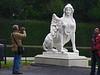 36-photographers everywhere