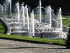 25-Upper fountain