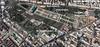 01-Layout of Belvedere Gardens, Google Earth