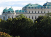 42-Upper Belvedere telephoto from Hotel