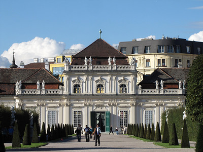 15-Lower Belvedere