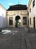 09-Lower gate to Belvedere Gardens from Renweg