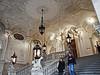 47-Upper Belvedere main stairwell