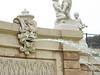 21-Central fountain detail