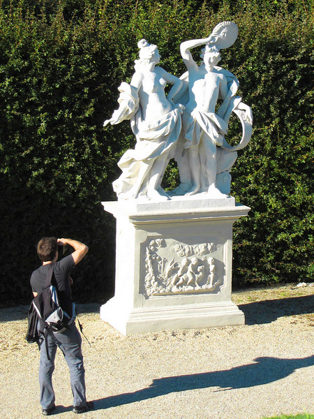 35-photographers everywhere