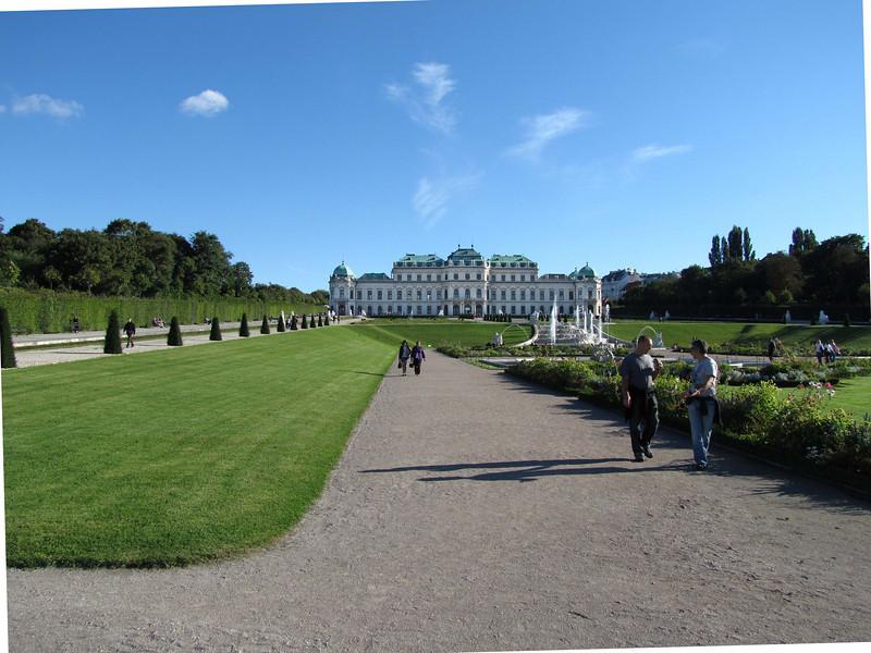 04-Upper belvedere, upper fountain