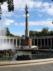 20-Liberation Monument