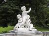 26-Burggarten statue