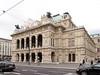 43-State Opera