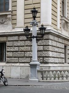 28-University of Vienna, Karl Lueger Ring