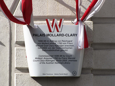 03-Plaque, Palais Mollard-Clary. Just something I walked by on my way to the Holocaust Memorial.