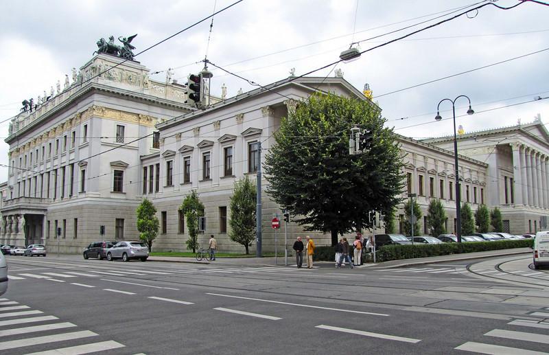 46-Parliament Building