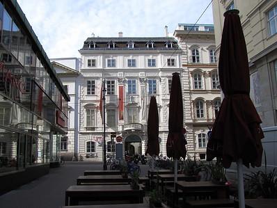 04-Palais Mollard-Clary, Herrengase 9