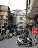 16a-Hoi Vu Street