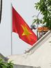 55-Vietnam flag